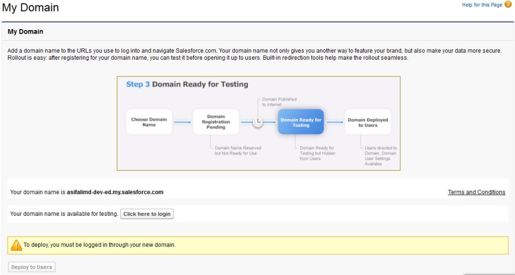 step1-sf-custom-domain
